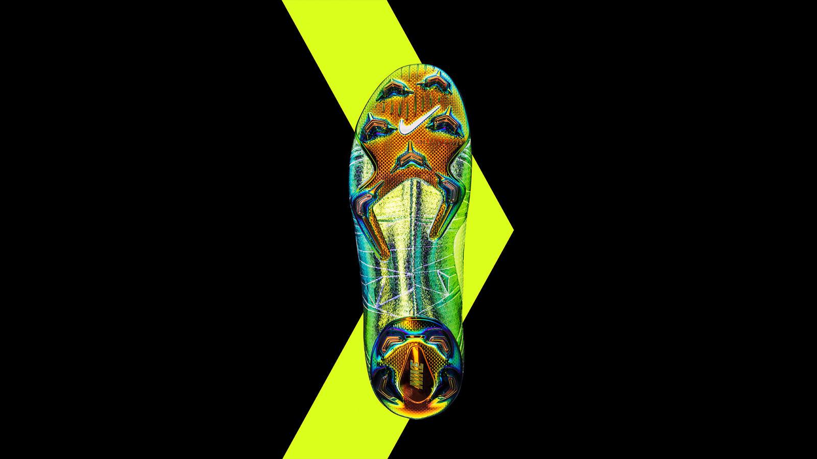 NikeMercurialVapor_Modric_2_hd_1600