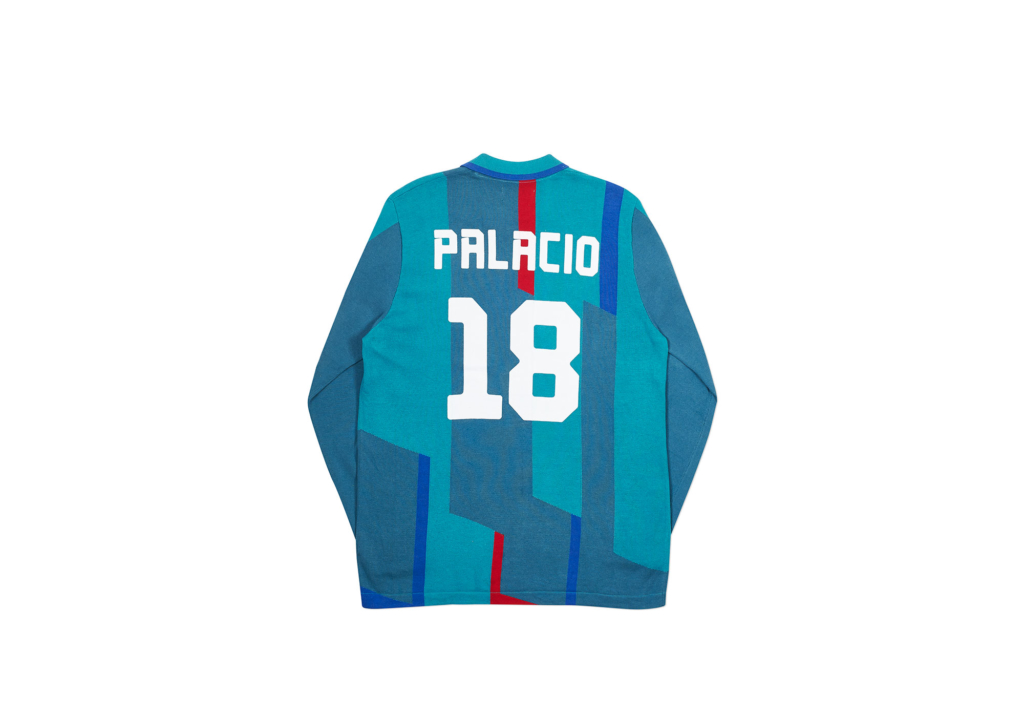 Palace-2018-Autumn-Long-Sleeve-Polo-Sportif-blue-back-7523-1024x717