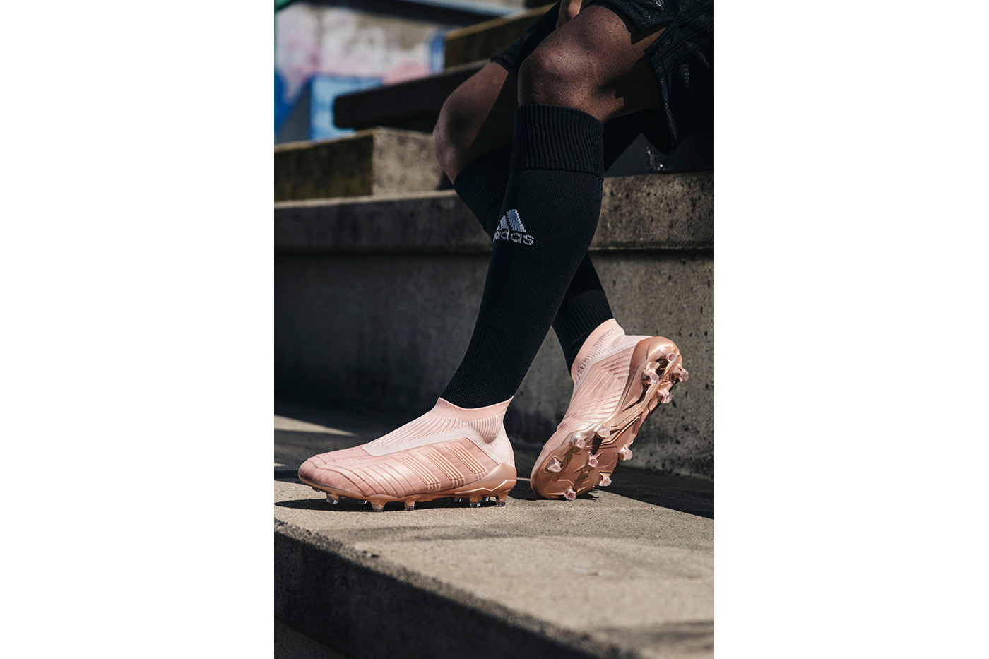 adidas-spectral-mode-boot-pack-details-5