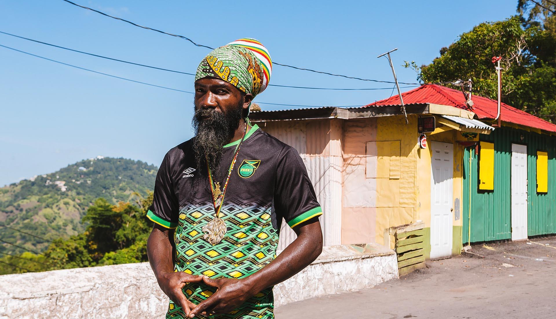 jamaica-umbro-kits_0003_s-selects-9