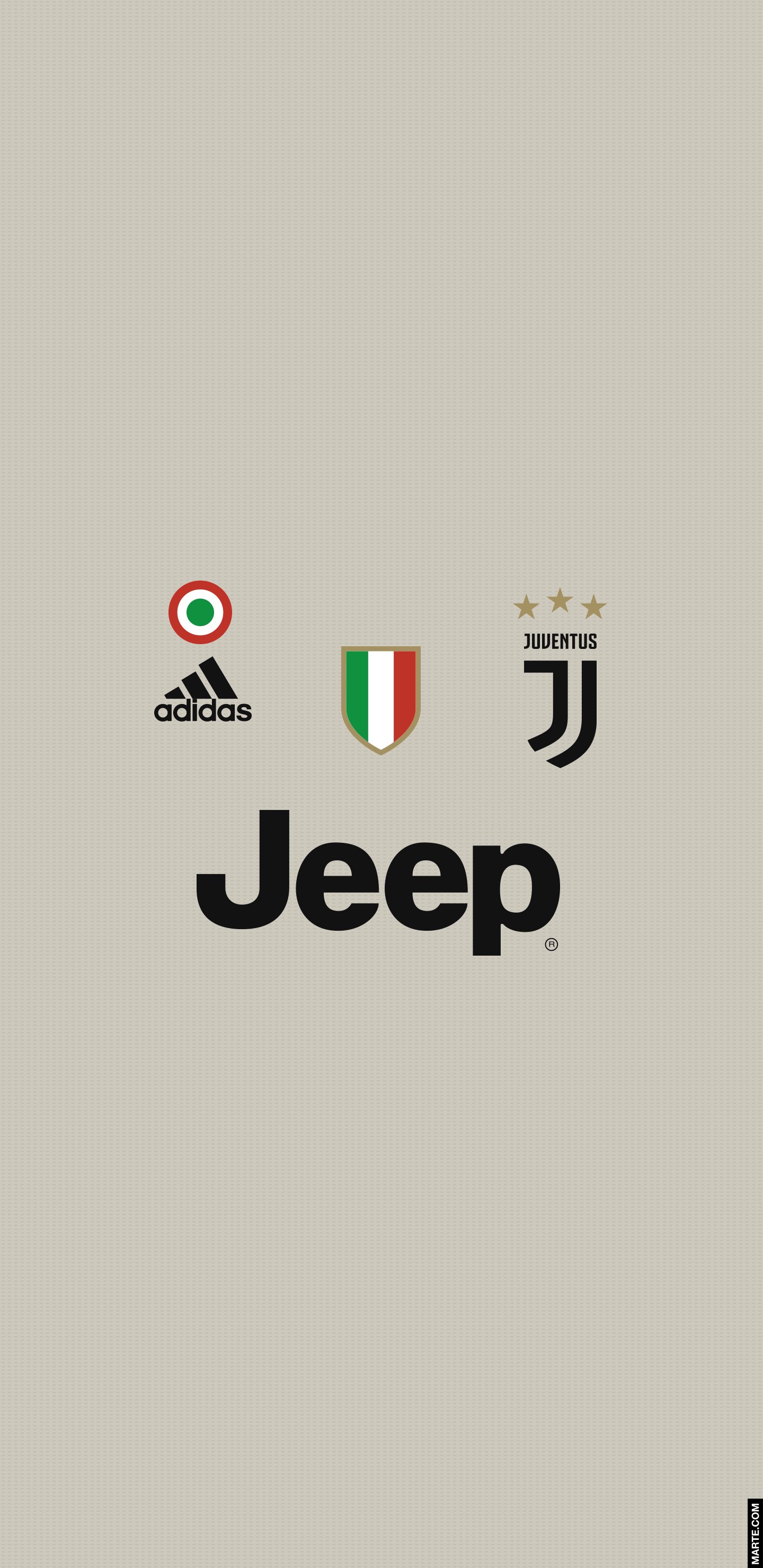 Serie A 201819 Marte
