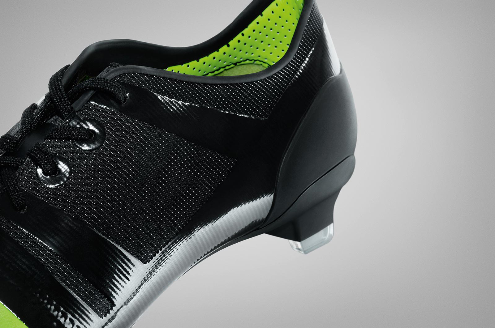 remake-boots-leaked-nike-gs-2012-football-boots-closer-look (6)