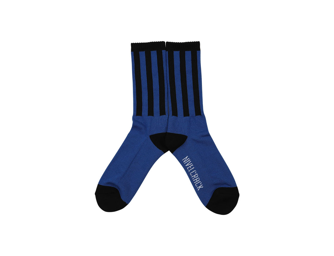 socks_nerazzurri
