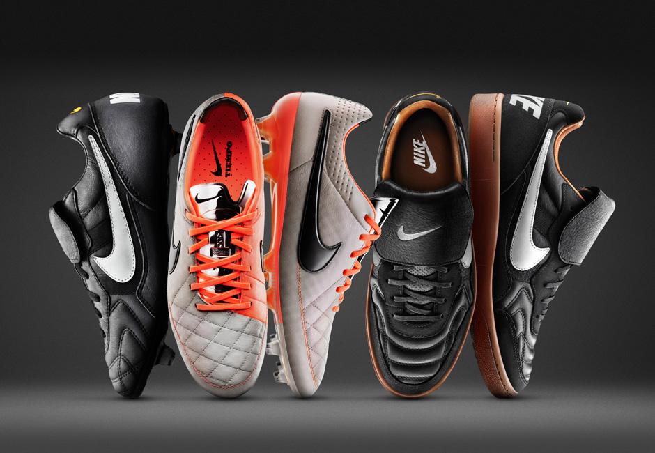 V E Legend Nike Tiempo Marte 94 5Rj4qL3A