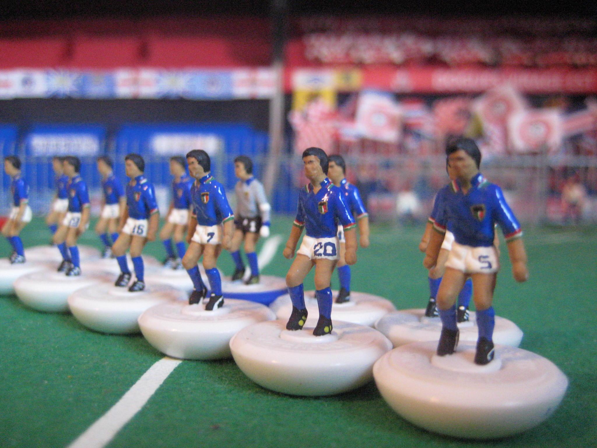 Italy-82-2