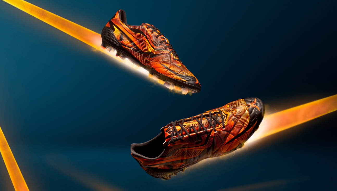adidas 11pro crazylight pack