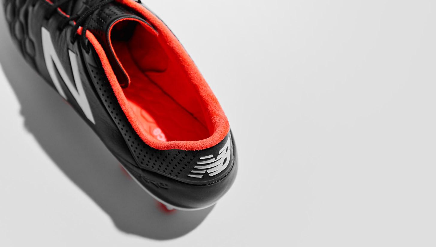 new-balance-visaro-leather-black-3