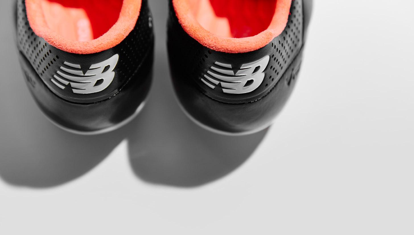new-balance-visaro-leather-black-4