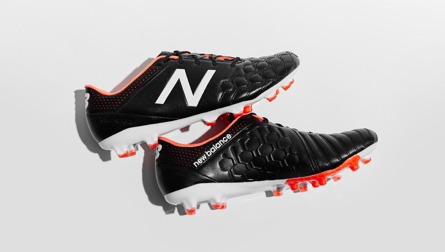 new-balance-visaro-leather-black