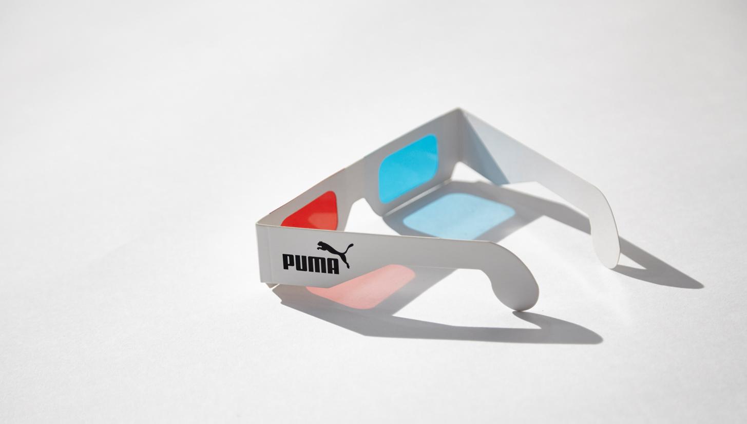 puma-evospeed-1.4-sl-camo-7