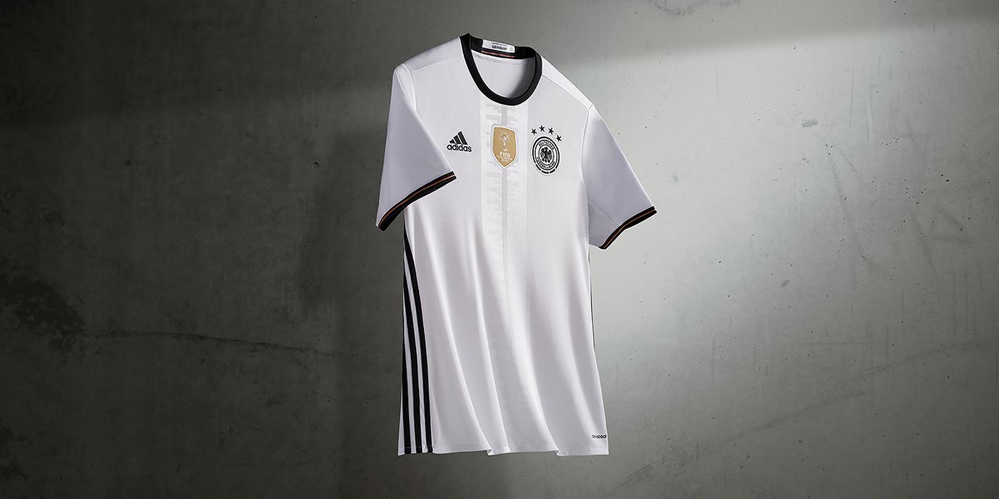 adidas-germania-2016-shirt