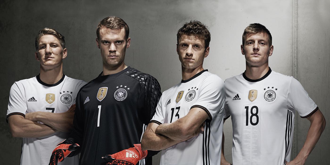 adidas-germania-2016-team