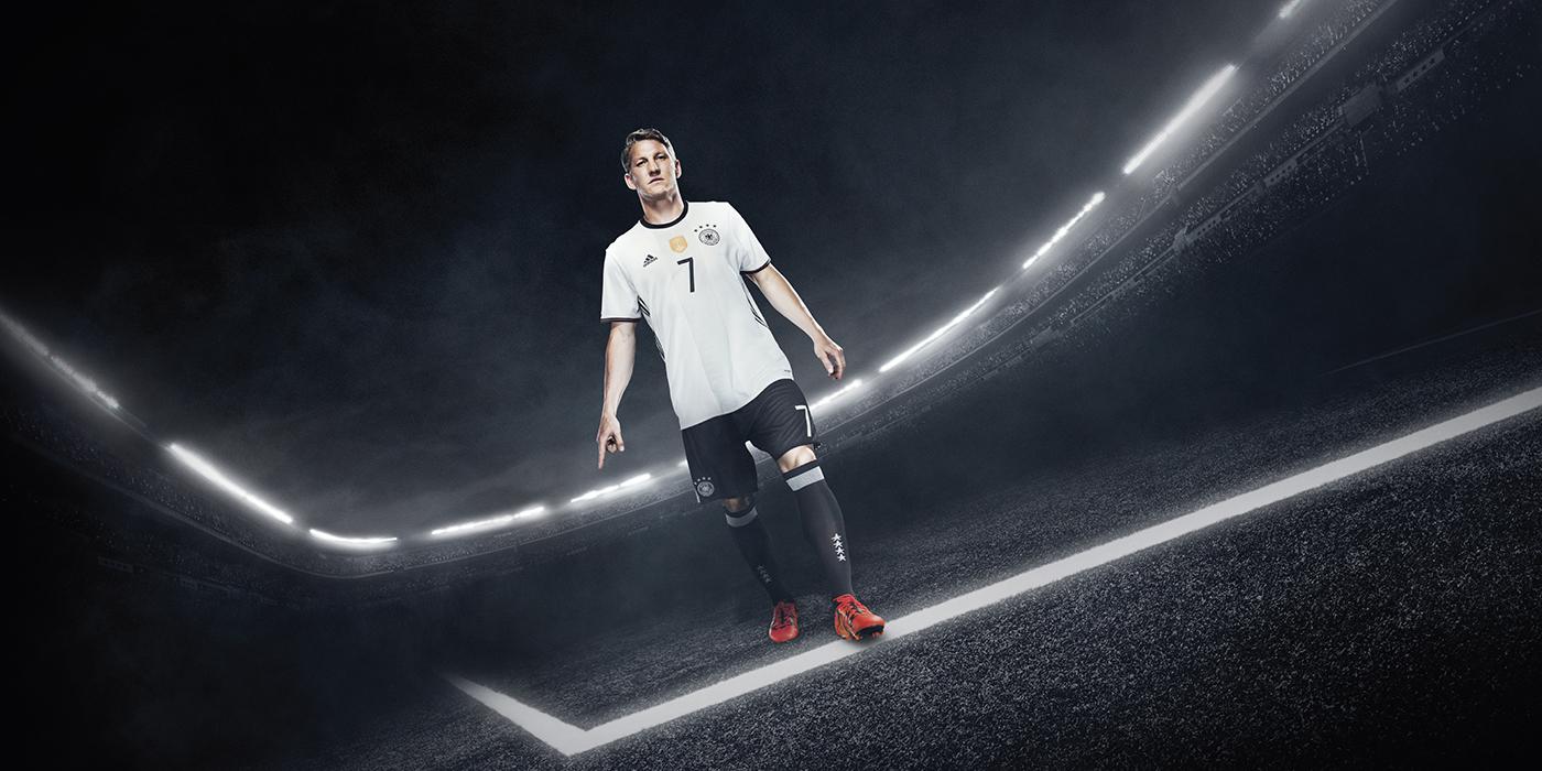 adidas-germania-2016