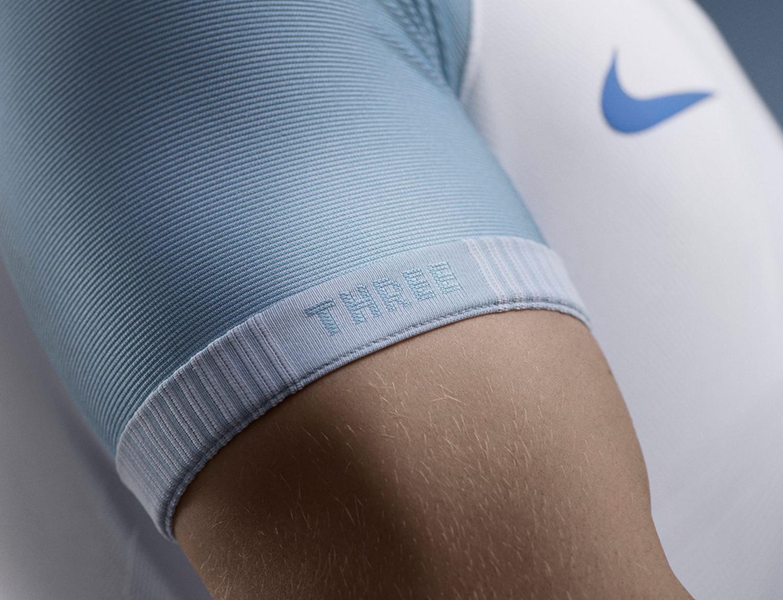 Home-kit-sleeve