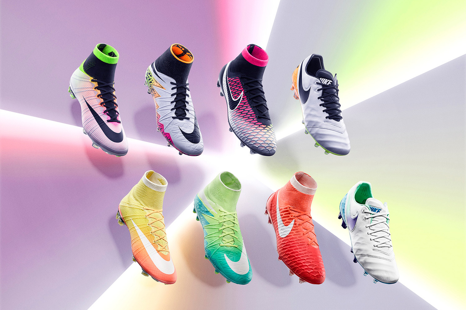 Nike_Football_Radient_Reveal_HERO_eight