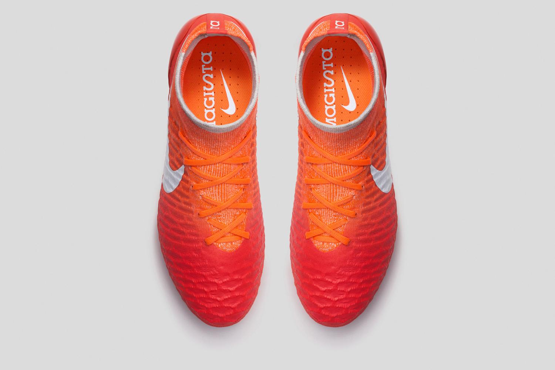 Nike_SU16_wmns_MagObraFG_616_TOP_53094