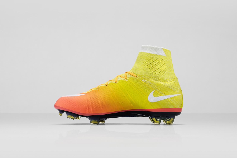 Nike_SU16_wmns_MercSprflyFG_818_MED_copy_53918