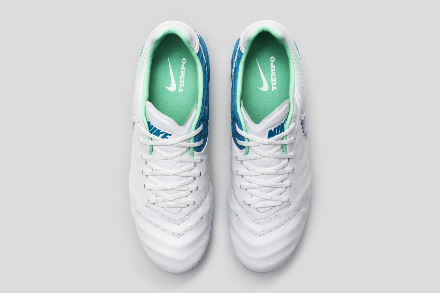Nike_SU16_wmns_TiempoLegendVIFG_154_TOP_53106