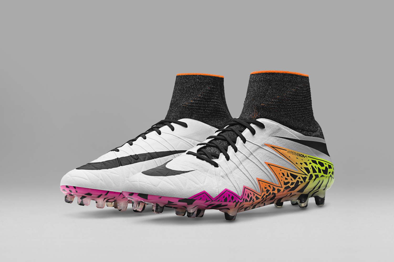 SU16_FB_Radiant_Reveal_Pack_Hypervenom_Phantom_FG_E_53007