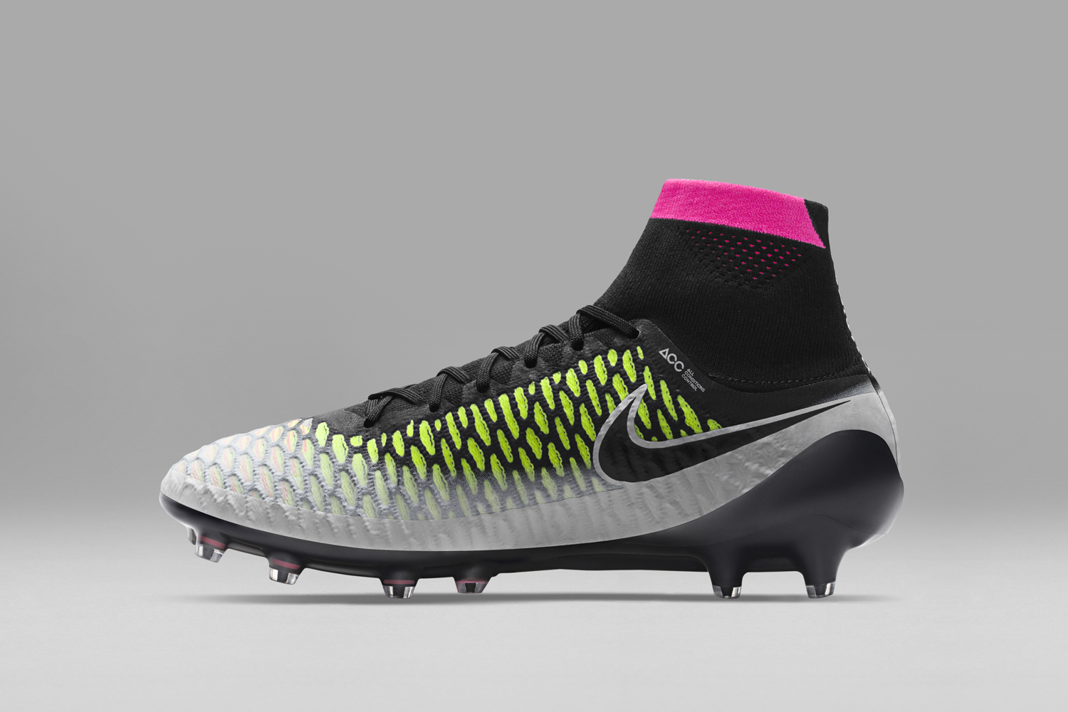 SU16_FB_Radiant_Reveal_Pack_Magista_Obra_FG_C_53014