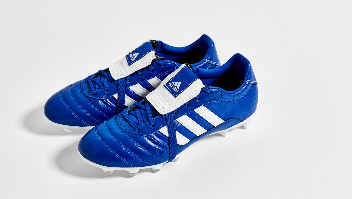 gloro-blu-5