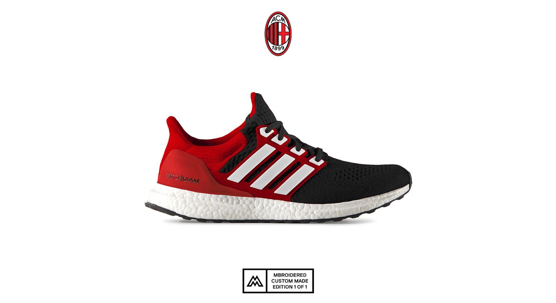 ultraboost-acmilan-mbroidered_jpeg