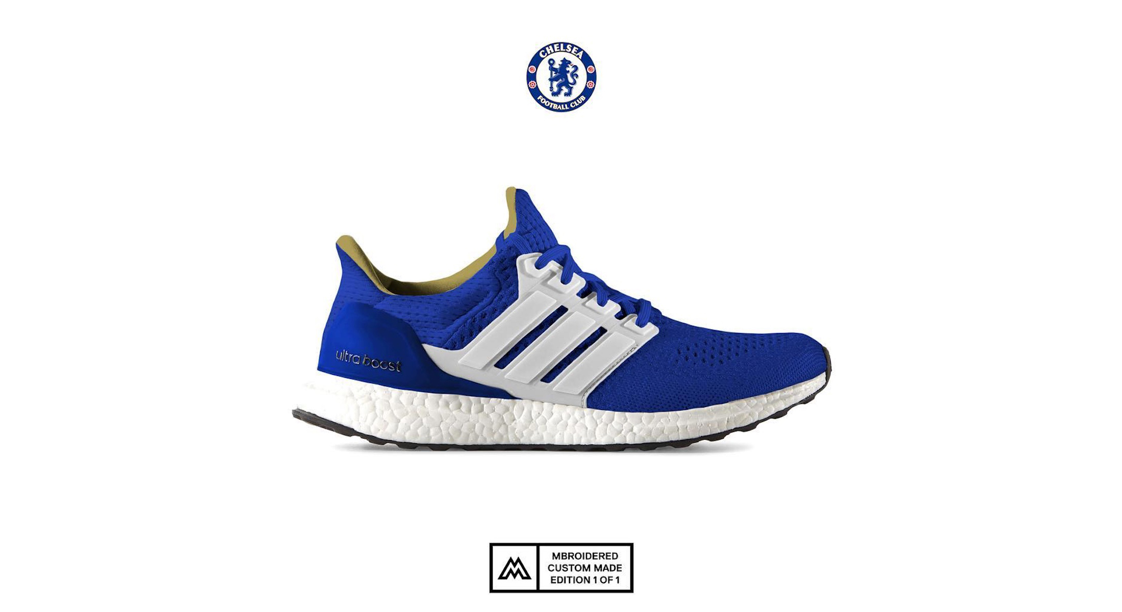 ultraboost-chelsea-mbroidered_jpeg