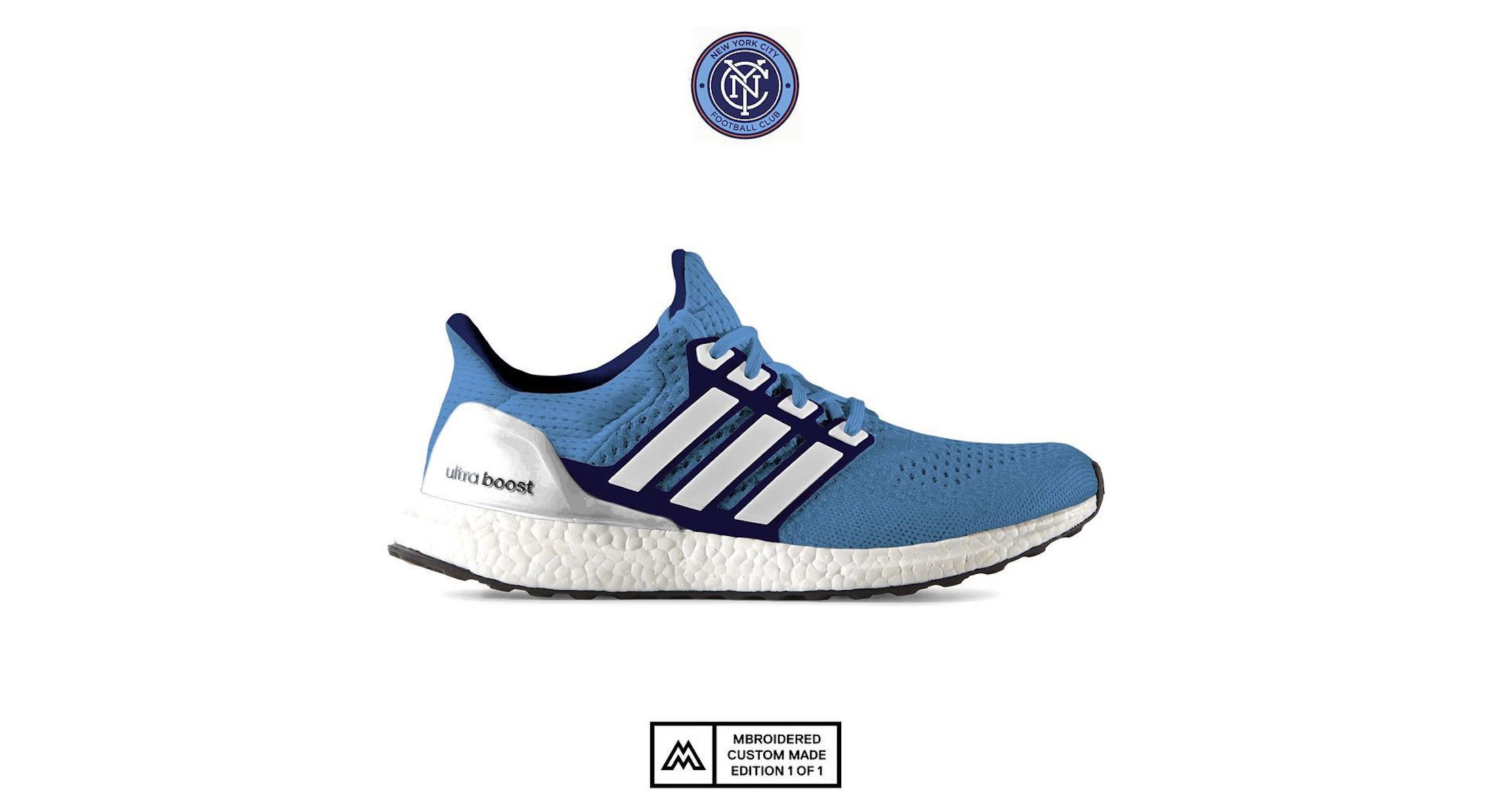 ultraboost-nycfc-mbroidered_jpeg