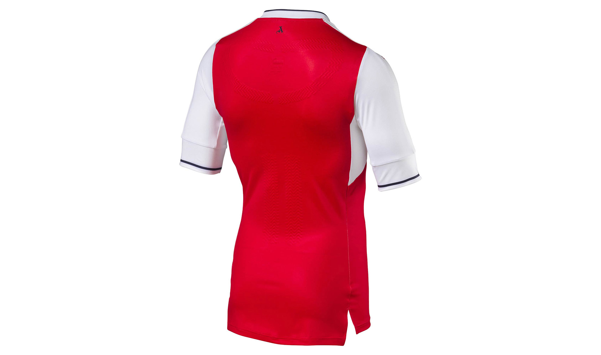 Arsenal Home Kit_749#127678