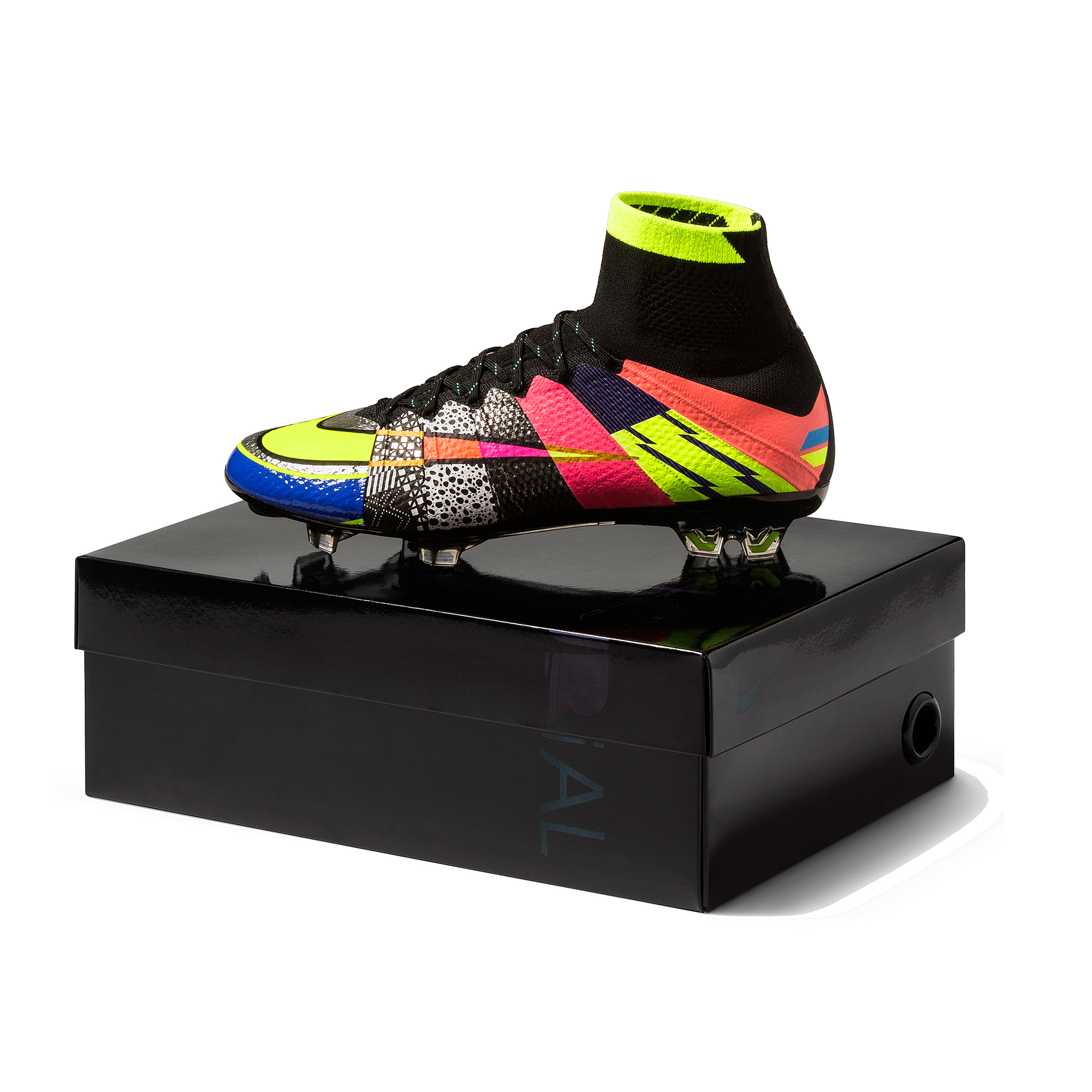 "Nike ""what Nike The ""what Mercurial Football The Football qUSMpGVz"