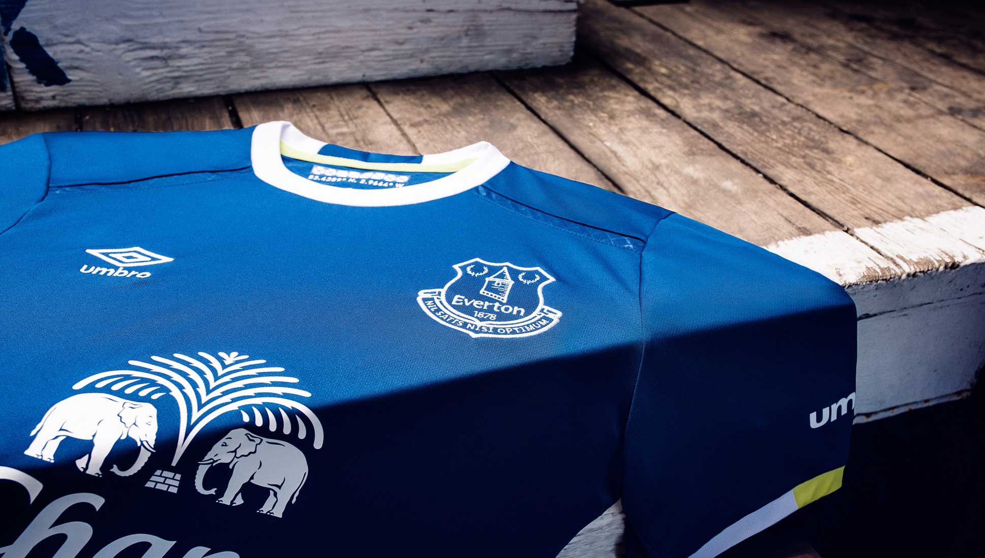 umbro-everton-16-17-2