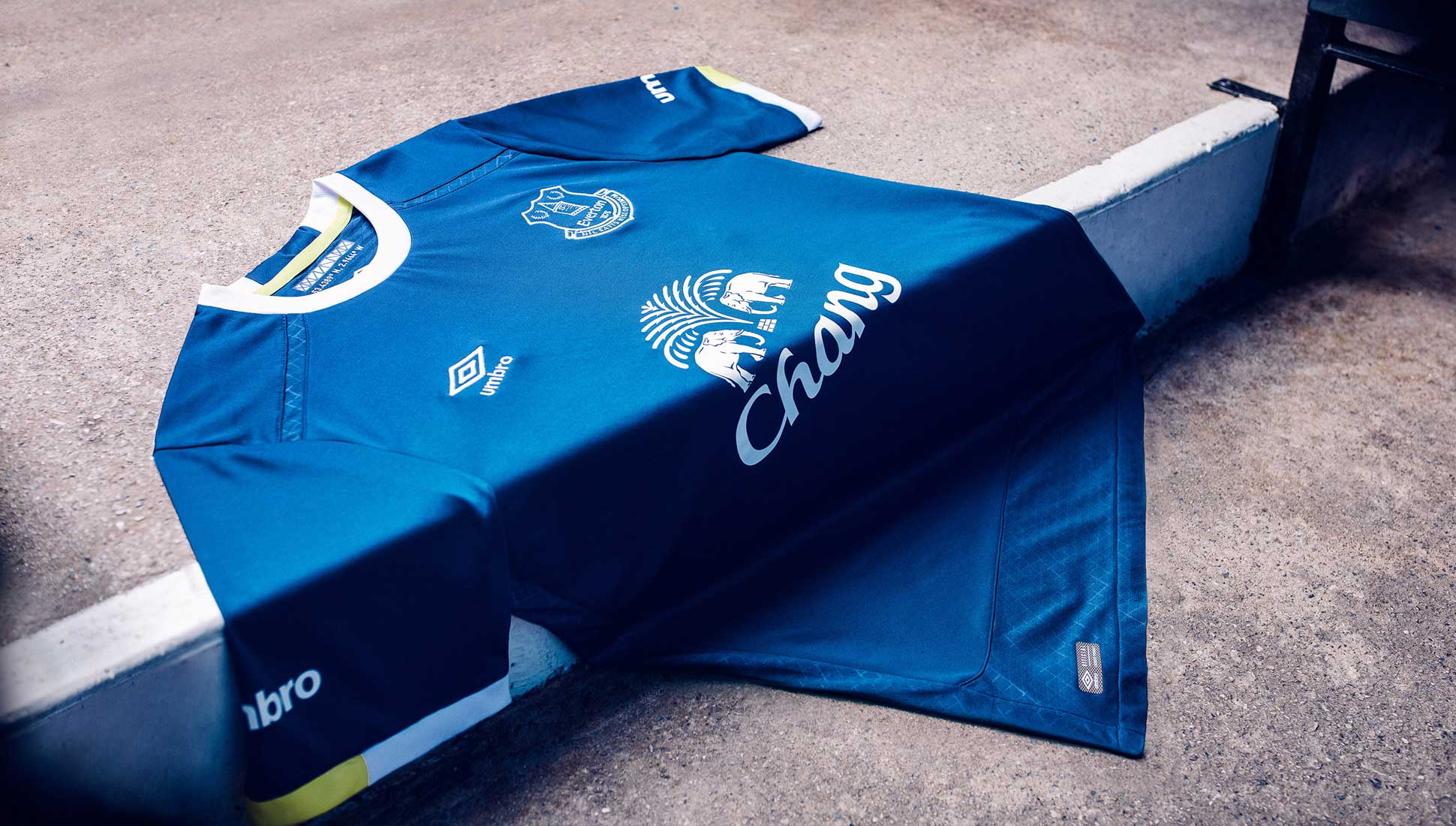 umbro-everton-16-17-4