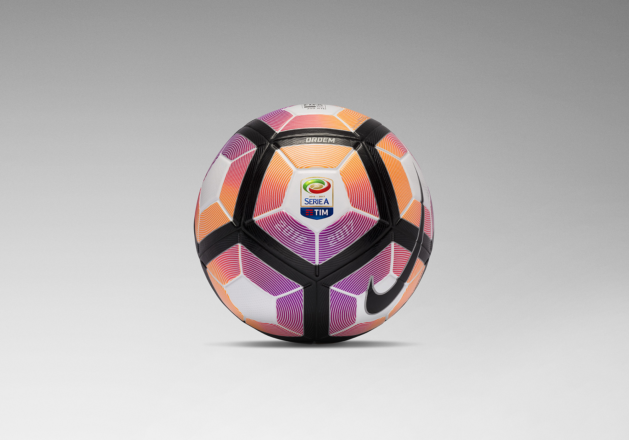 Fa16_FB_Ordem_Ball_SerieA_60208