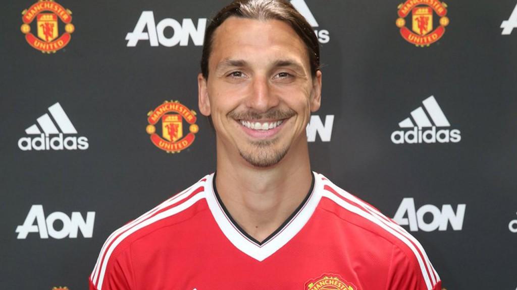 39 Manchester Marte Marte Manchester Marte United 39 Manchester United 39 United W2EDHI9