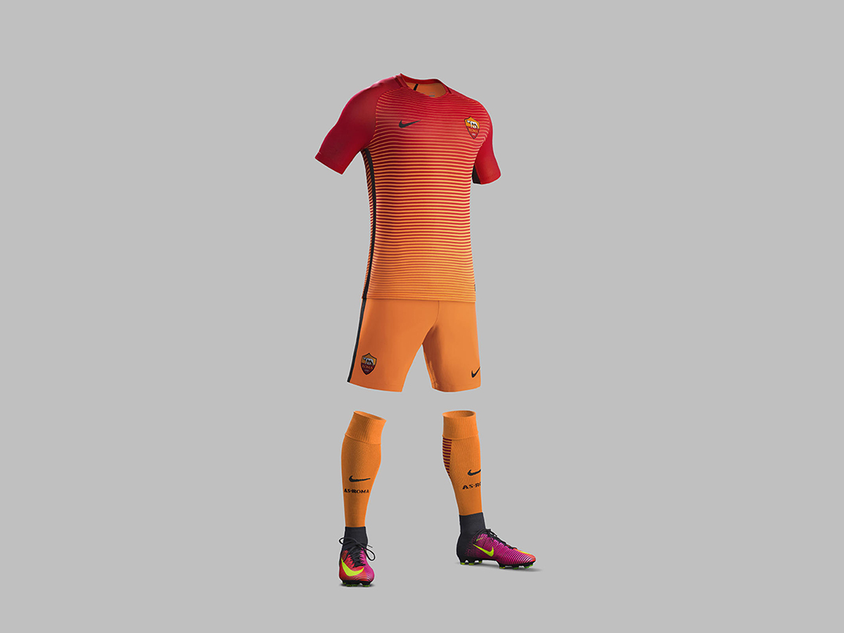 Fa16_CK_Comms_3RD_Full_Body_Match_AS_Roma_native_1600