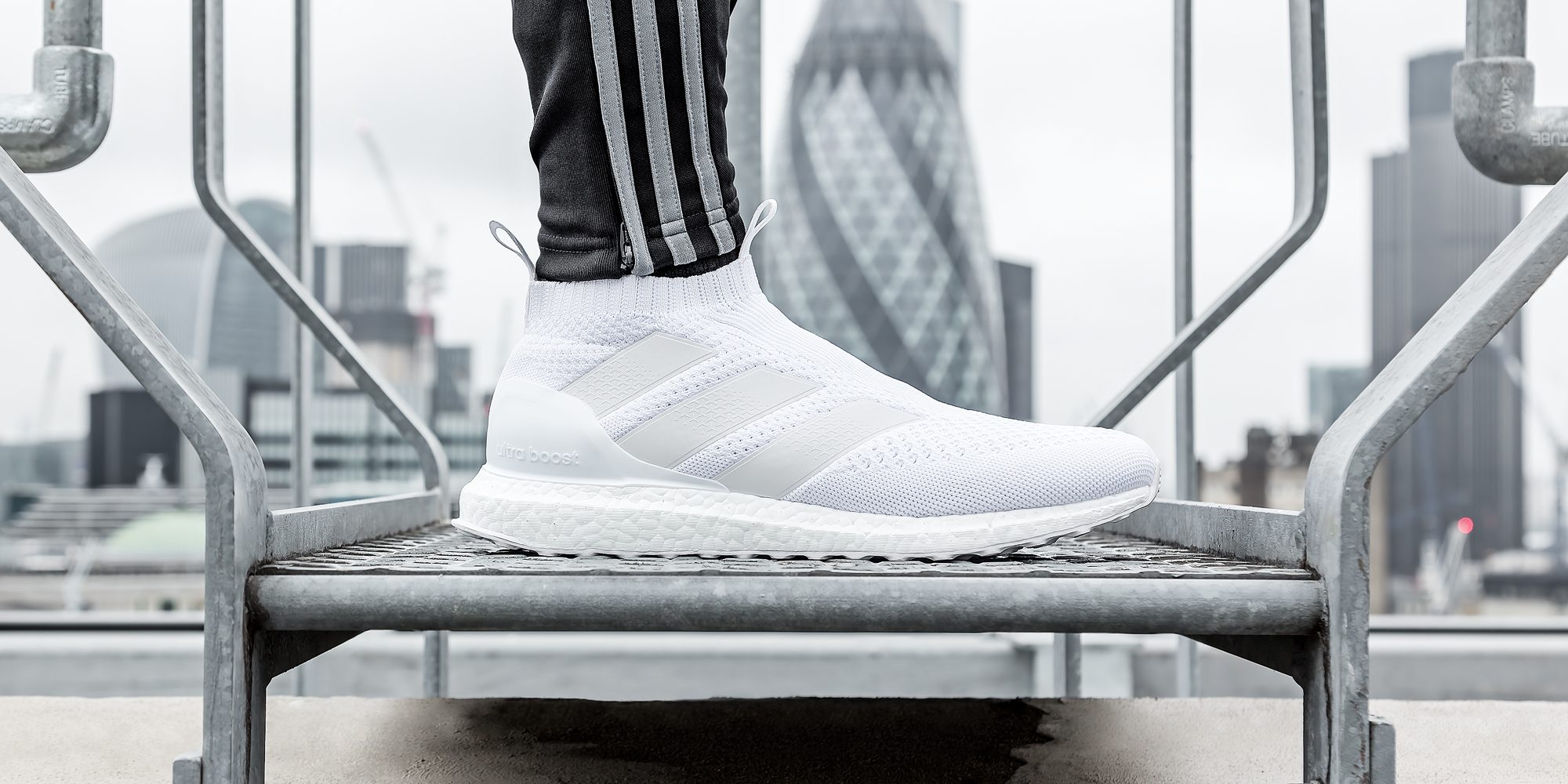 ace-16-ultraboost-triple-white-2