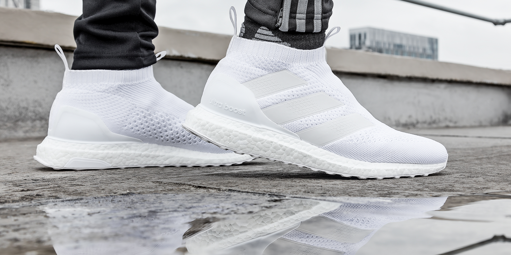 ace-16-ultraboost-triple-white-3