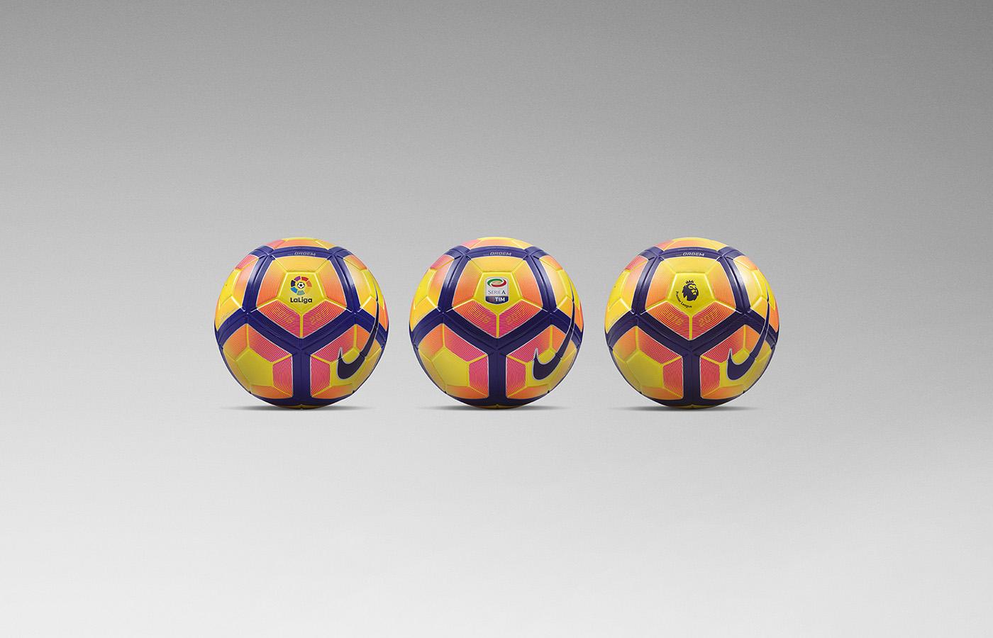 ho16_ordem_hivis_group_league_balls_62645
