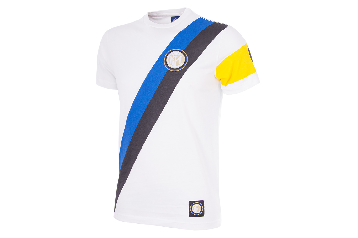 6724-f-c-internazionale-away-captain-t-shirt-1