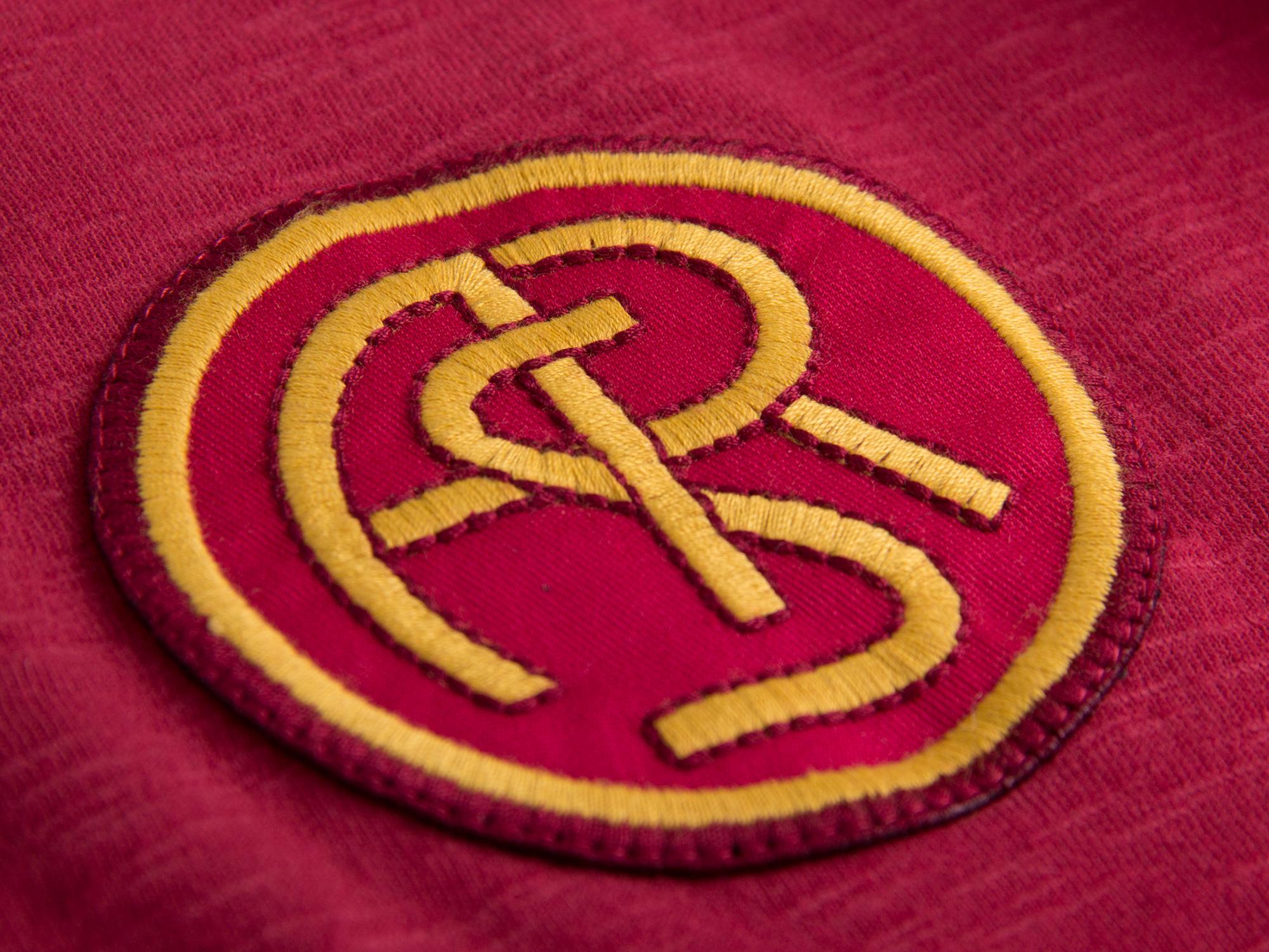 copa-as-roma-retro-collection-1