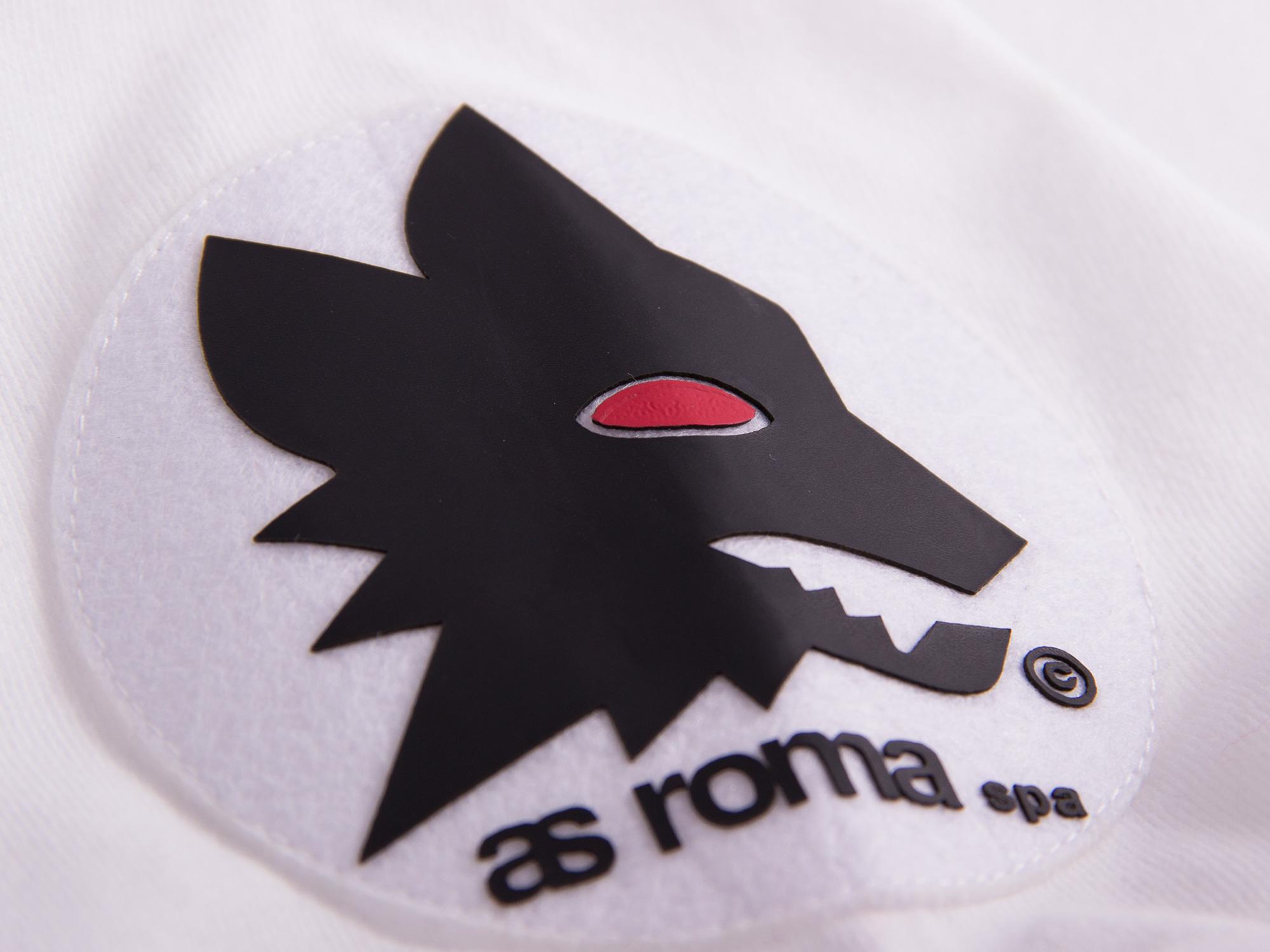 copa-as-roma-retro-collection-4