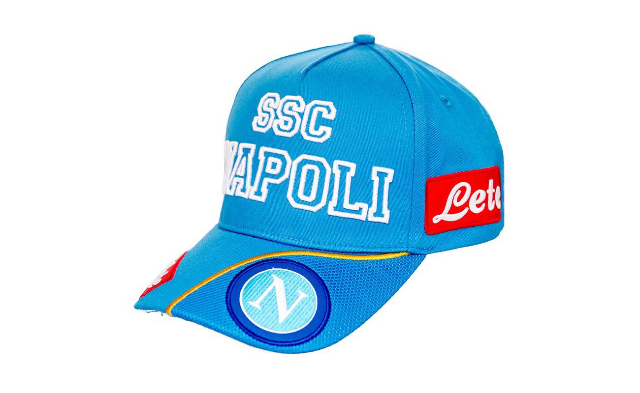 ssc-napoli-sky-blue-cap-20162017