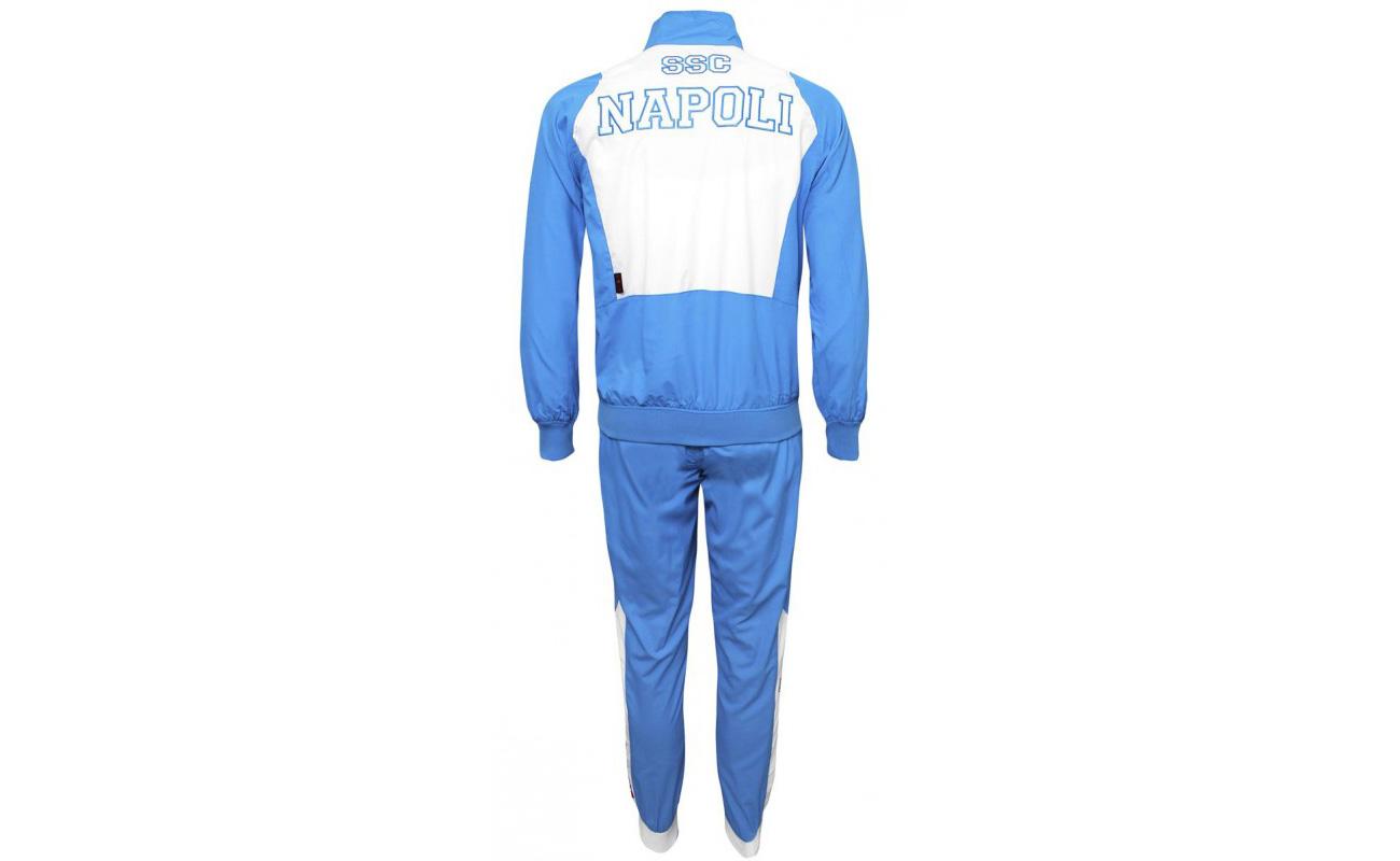 ssc-napoli-sky-blue-representation-micro-suit-20162017-2