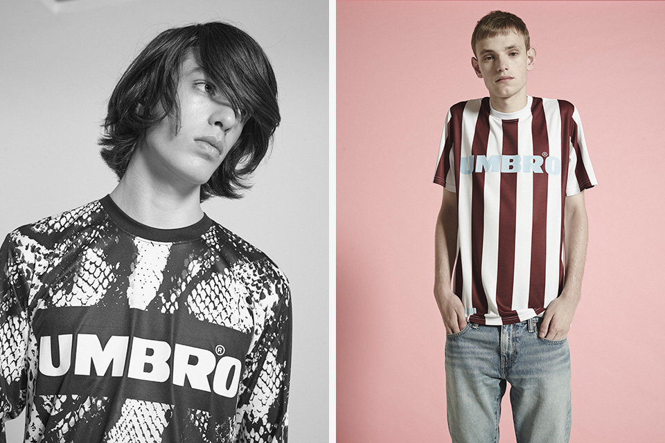 umbro-house-of-holland-sportswear-collab-1