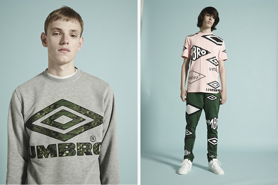 umbro-house-of-holland-sportswear-collab-2