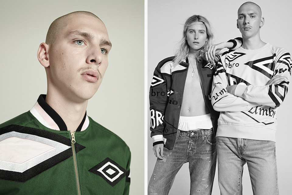 umbro-house-of-holland-sportswear-collab-7