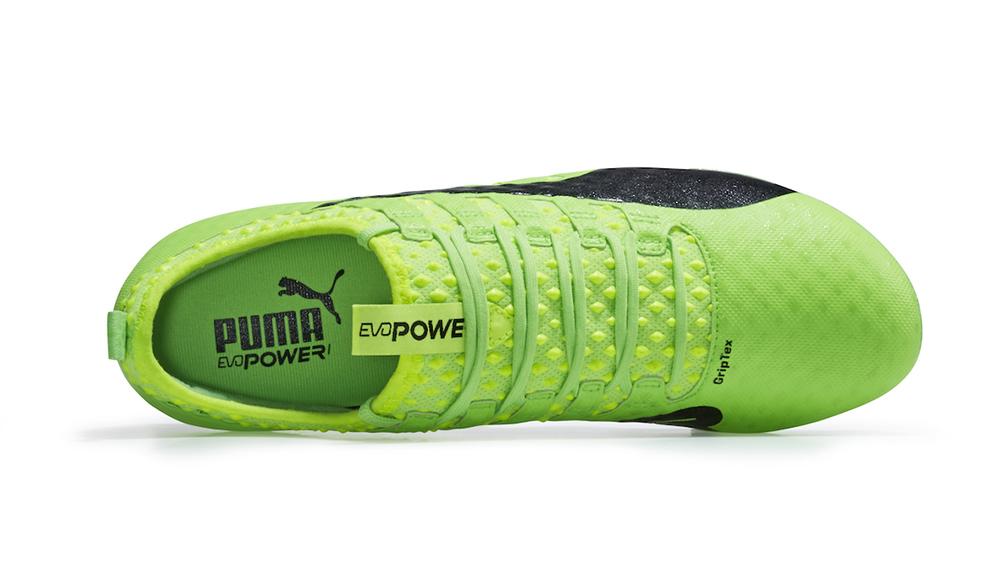 puma-evopower-vigor-1_11