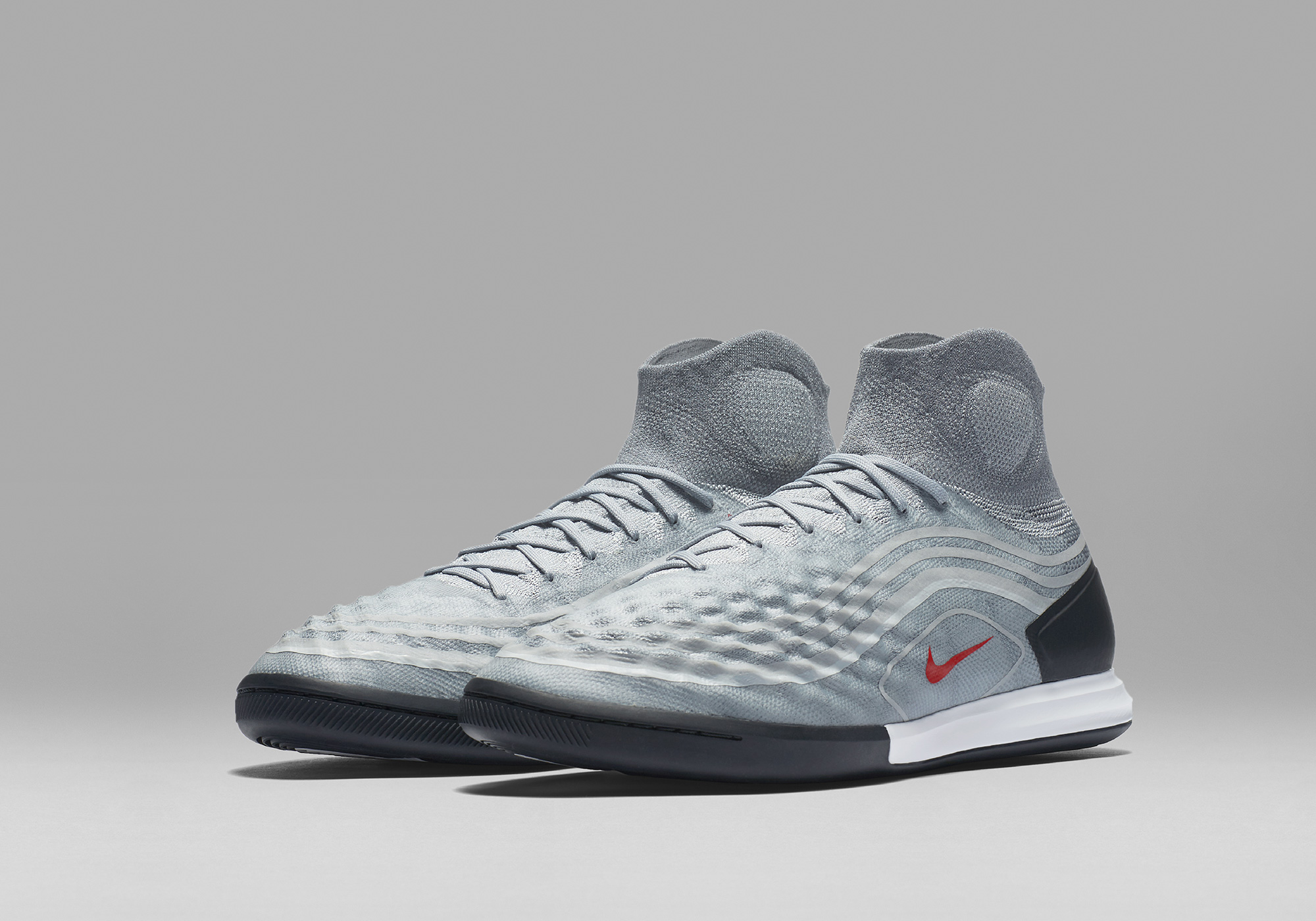 SP17_GFB_Magista_Heritage_Pack_NFX_843957-060_MagistaX_Proximo_II_IC_6_8_66870