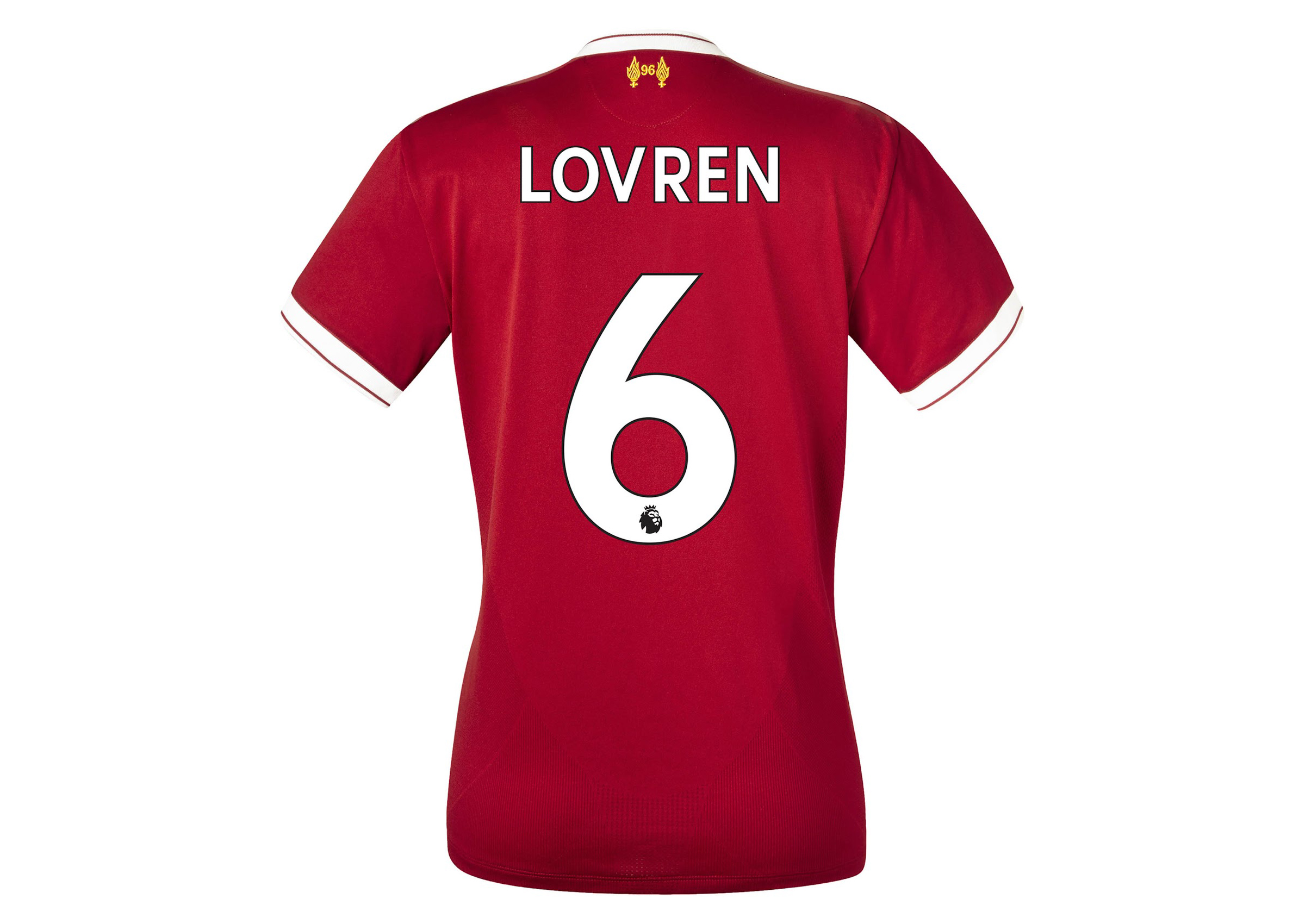 here-is-all-new-2017-18-premier-league-font-on-the-new-liverpool-kit (3)
