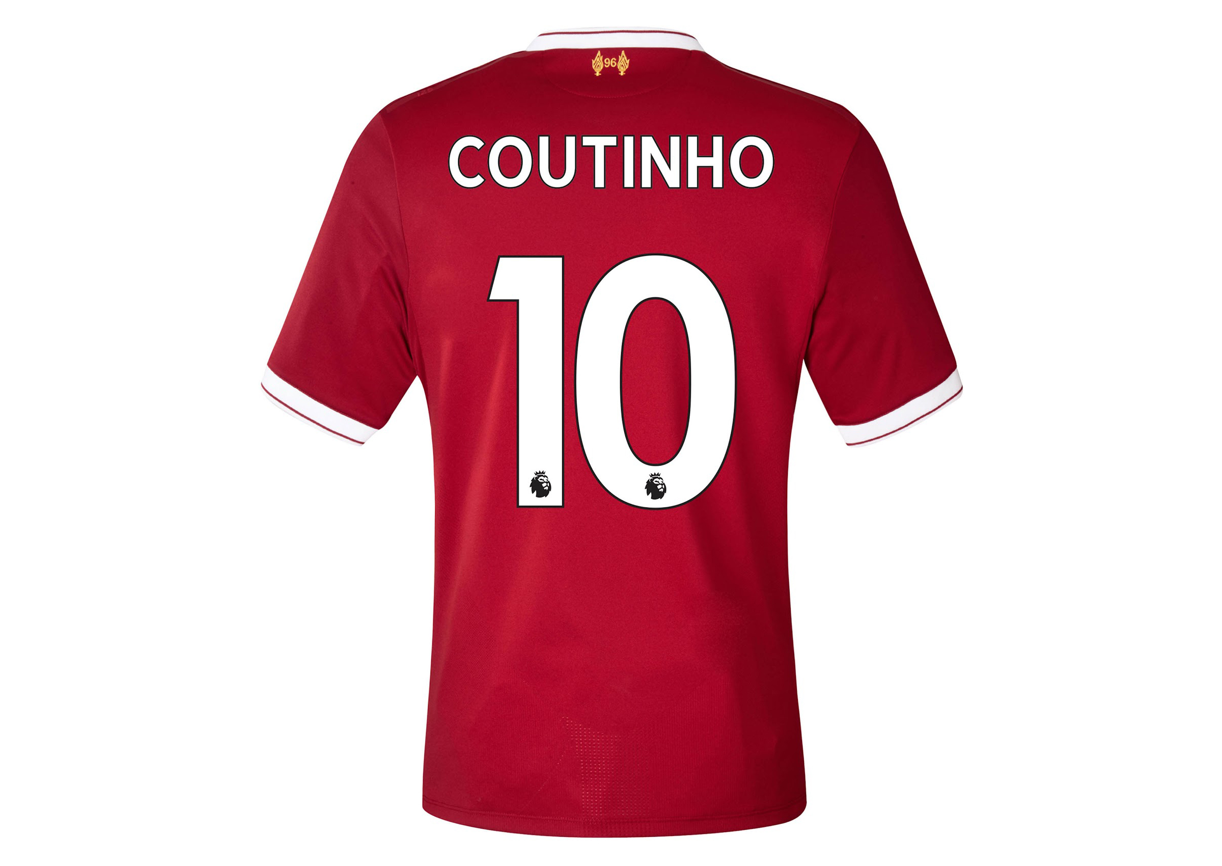 here-is-all-new-2017-18-premier-league-font-on-the-new-liverpool-kit (5)